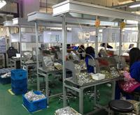熔断器生产线3