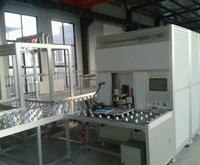 高压(框架)生产线3