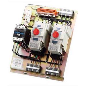 HGCPS-D双速型、HGCPSD3 三速型控制与保护开关电器