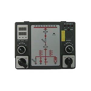 HGY9500A开关状态智能操作装置