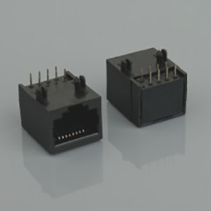 RCH-56-04(全塑)-Model