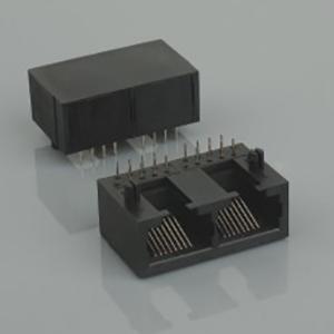 RCH-56-21-12(全塑)