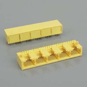 RCH-56-21-15(全塑)