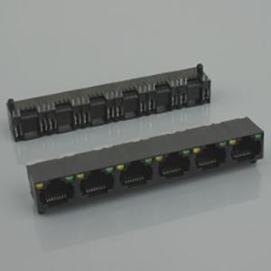 RCH-56-31-16(全塑带灯)