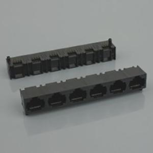 RCH-56-31-16(全塑无灯)