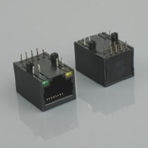 RCH-59-01(全塑带灯)-Model