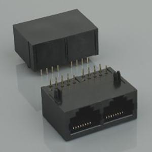 RCH-59-01-12(全塑无灯)-Model