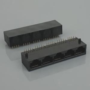 RCH-59-01-15(全塑无灯)-Model