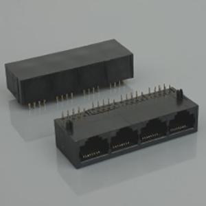 RCH-59-01-14(全塑无灯)