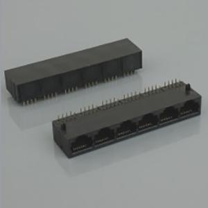 RCH-59-01-16(全塑无灯)