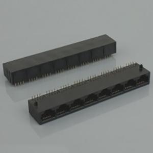 RCH-59-01-18(全塑无灯)