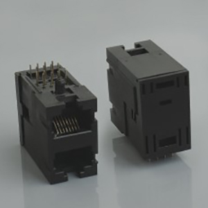 RCH-59-01-21(全塑无灯)