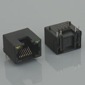 RCH-81-02(全塑带灯)