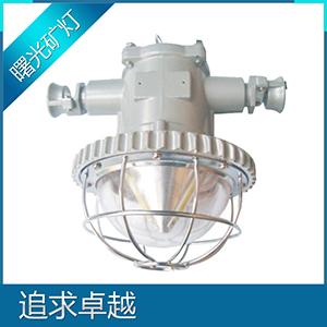 锥型巷道灯SDGS18-127L