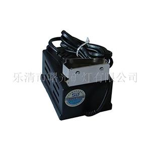 4V-6V礦燈專用充電器