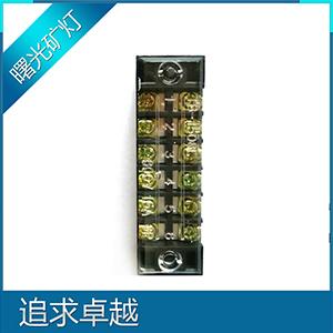 固定式接線端子TB-1506