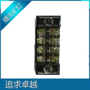 固定式接線端子TB-1504