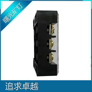 固定式接線端子TB-2503