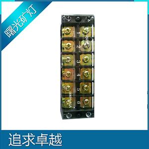 固定式接線端子TB-4506
