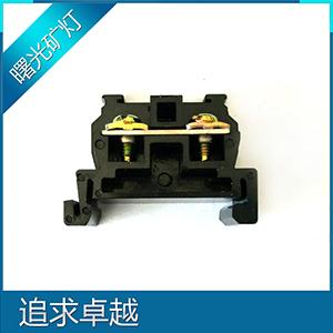 接線端子TBR-30A