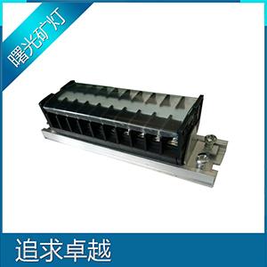 接線端子TD-1510