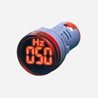 AD111-22Hzletou首页型频率表