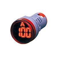 AD111-22A指示灯型电流表