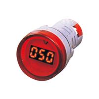 AD110-22V letou首页型电压表