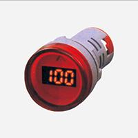 AD110-22Aletou首页型电流表