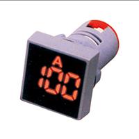 AD110-22ASletou首页型电流表