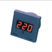 NP-60电压表