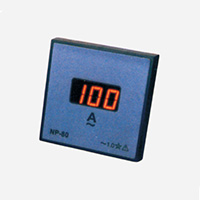 NA-60电流表