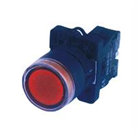 XB2-EW3462直接式带灯