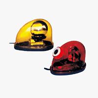 LTD-1201蜗牛灯
