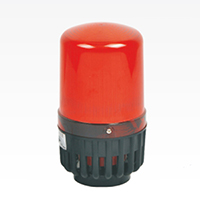 BC-809声光报警器