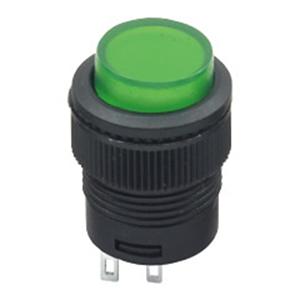 R16-503AD自鎖帶燈