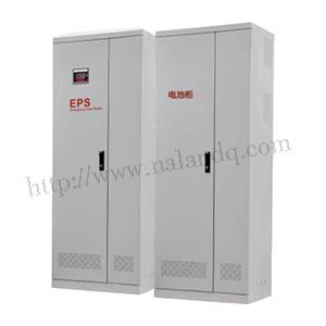 三相EPS FEPS-NL-5.5KW