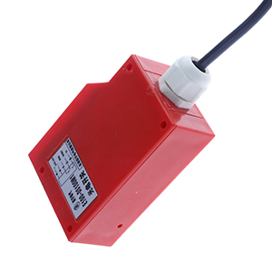 E100-DS100M1