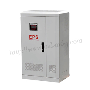 Single-phase EPS FEPS-NL-1KW