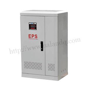 Single-phase EPS FEPS-NL-1KW