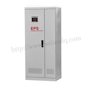 Single-phase EPS FEPS-NL-2KW