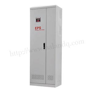 Single-phase EPS FEPS NL-5KW