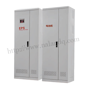 Three-phase EPS FEPS-NL-5.5KW