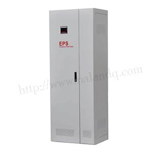 FEPS-NL/B fire emergency power supply
