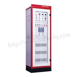 NL-XFXJ series fire inspection cabinet