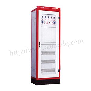 NL-ATS series dual power control cabinet