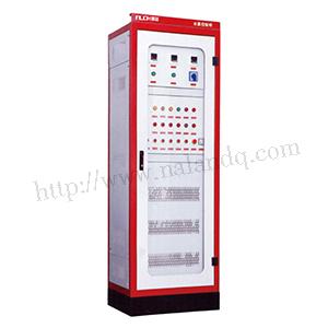 NL-XJ series pump control cabinet