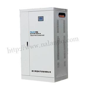 SJW-WB-400KVA(LCD)