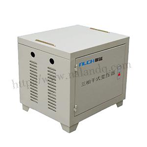 SG, ZSG series three - phase rectifier transformer
