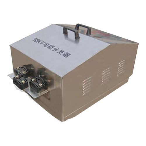 DFW-12地埋式電纜分支箱